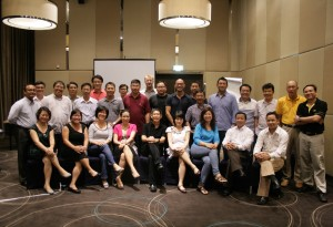 InterflourHCMgroup