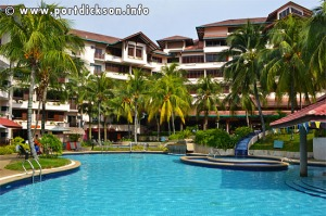 pnb-ilham-resort-pool