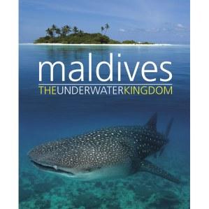 maldives-book_2073522i
