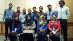 STO Maldives 1stBatch1-Nov14