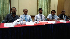 STO Maldives 2ndBatch3-Nov14