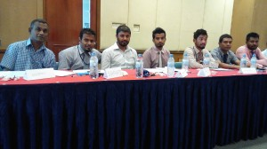 STO Maldives 2ndBatch4-Nov14