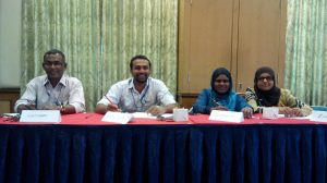 STO Maldives 3rdBatch2-Nov14