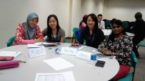 Monash Change Mgmt (Staff)1-Aug15