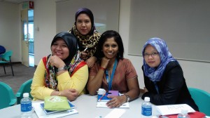 Monash Change Mgmt (Staff)8-Aug15