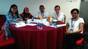 Monash Change Mgmt (Supervisors)2-Aug15