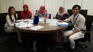 Monash KPIs Session 1d-Dec17